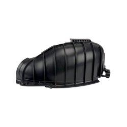 Deflektor mulczujący SD 98 Castelgarden 325140105/0