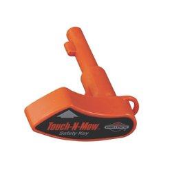 Klucz - TNM Briggs & Stratton 695951