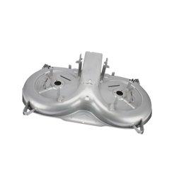 Mechanizm tnący TC122 szary Castelgarden 482565009/0