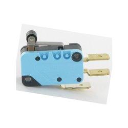 Mikroprzełącznik Etesia : 25781