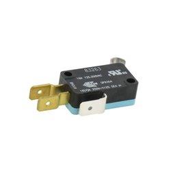 Mikroprzełącznik Stiga : 9400-0360-01, 9400-0312-01