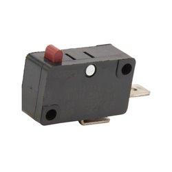 Mikroprzełącznik Castelgarden : 118800784/0