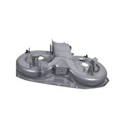 Naga pokrywa kosiarki TCL92 Castelgarden 382564052/1, 82564052/1, 82564033/1