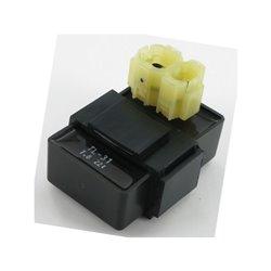 Przekaźnik GX360 Honda : 38470-ZA0-921