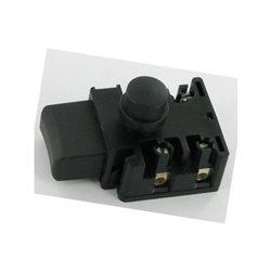 Przełącznik Alpina : 3211200