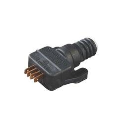 Przełącznik 56505 AS-Motor AS-Motor: E07562