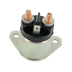 Przełącznik elektromagnetyczny Honda : 31204-ZA0-003