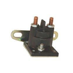 Przełącznik elektromagnetyczny MTD : 725-0530, 725-0771, 725-0270, 725-0430, 925-0530