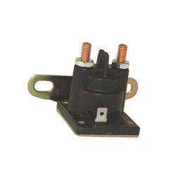 Przełącznik elektromagnetyczny MTD : 725-1426, 925-1426, 925-1426A, 725-0426, 725-1426A