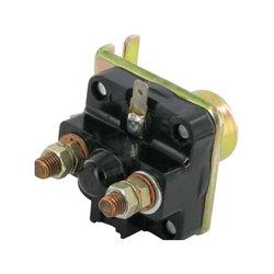 Przełącznik elektromagnetyczny Etesia : 16604