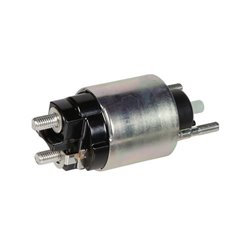 Przełącznik elektromagnetyczny Honda : 31204-ZJ1-H02