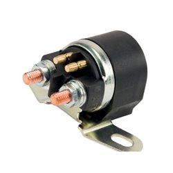Przełącznik elektromagnetyczny Honda : 35850-ZJ1-811
