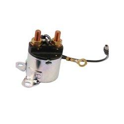 Przełącznik elektromagnetyczny Honda : 31204-ZE1-013