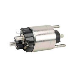 Przełącznik elektromagnetyczny Honda : 31204-ZG4-802