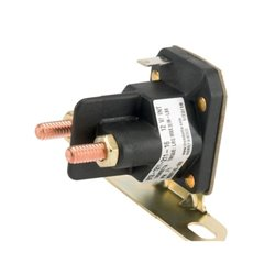 Przełącznik elektromagnetyczny Viking : 6170 430 3100
