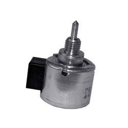 Przełącznik elektromagnetyczny Kawasaki 21188-7002