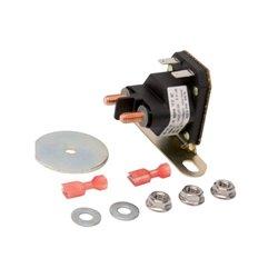Przełącznik elektromagnetyczny Sabo SABO: AUC10907