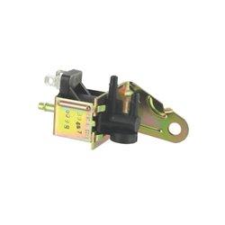 Przełącznik elektromagnetyczny, zatrzymanie dopływu benzyny Briggs & Stratton 394570