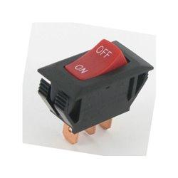 Przełącznik przechylny bez podświetlenia Briggs & Stratton Brigss & Stratton: 697854