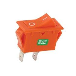 Przełącznik Twister 2000 Flymo : 505 54 65-01