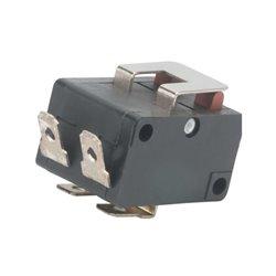 Przełącznik z zabezpieczeniem Castelgarden Alpina: 118801613/0 Stiga: 118801613/0
