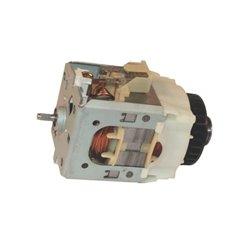 Silnik elektryczny Flymo 51-17899-49, 51-50082-00