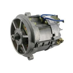 Silnik elektryczny Flymo 51-26433-02, 51-46953-06