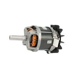 Silnik elektryczny AL-KO 517064, 506551