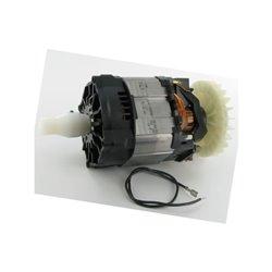 Silnik elektryczny Alpina 8253840, 1911-3187-01