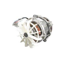 Silnik elektryczny Atco/Qualcast/Suffolk F016L61206, F016L80477