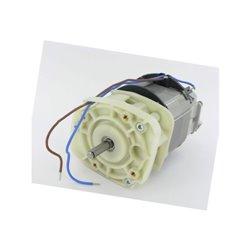 Silnik elektryczny Alpina 8251900, 4251900, 1911-3589-01
