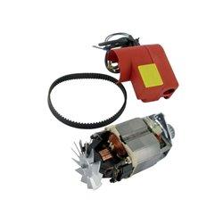 Silnik elektryczny Wolf-Garten 3616-910, 1121-085