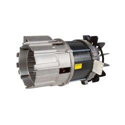 Silnik elektryczny AL-KO 526342