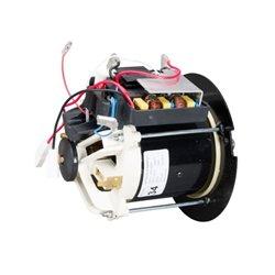 Silnik elektryczny MTD 624-04033A