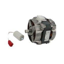 Silnik elektryczny  33EM 1000 W Brill 14001