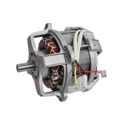 Silnik elektryczny 1300 W Castelgarden 118563669/0, 118563660/0
