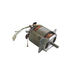 Silnik elektryczny 1400 W z kondensatorem Wolf-Garten 1141-080, 1141-081