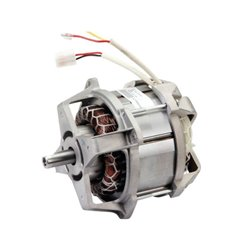 Silnik elektryczny 1500 W Castelgarden 118563680/0, 118563661/0