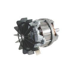 Silnik elektryczny 1600/230 ATB 3 SEC AL-KO 518090, 526068