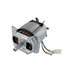 Silnik elektryczny 1600W Wolf-Garten 1142-081