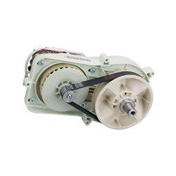 Silnik elektryczny 1800 W Castelgarden 118563697/1