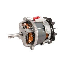 Silnik elektryczny ATB 1600 W / 230 V Castelgarden 118563605/0