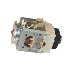 Silnik elektryczny MC300 Flymo 51-17899-41/8, 51-17899-41