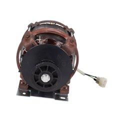 Silnik elektryczny VE32 Stiga 1716-0197-01