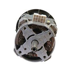 Silnik elektryczny VE36/38 Brill 13819