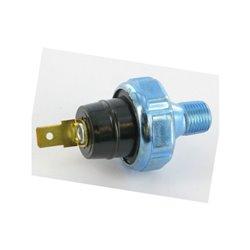 Wyłącznik ciśnieniowy oleju Briggs & Stratton Brigss & Stratton: 690233