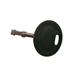 Kluczyk zapł.:uniwer.:czarny MTD 725-1745A, 725-1745