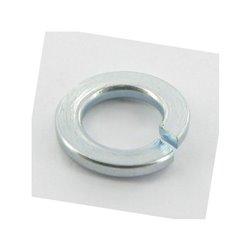 AL-KO 700129 Podkładka 10 mm 127B VZ