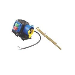 Przełącznik S-E2.0 M. dźwigni przełączającej AS-Motor AS-Motor: E05772
