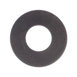 Sprężyna talerzowa (2 szt.) AS-Motor